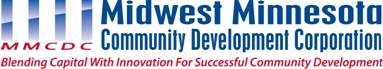 Midwest Minnesota Community Development Corporation